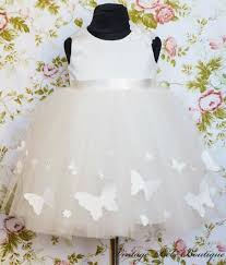 best 25 christening dresses ideas on pinterest baptism dress