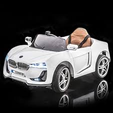 bmw battery car for beautiful bmw cars for to drive