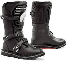 best motorcycle footwear forma kids motorcycle boots london online cheap largest u0026 best