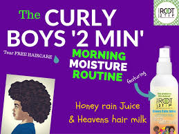 haircuts for curly hair kids mixed race and afro kids hair the curly boys 2 minute morning