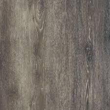 lifeproof multi width x 47 6 in grey oak luxury vinyl plank