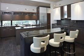 kitchen bar stool ideas adorable modern kitchen bar stools and kitchen striking modern