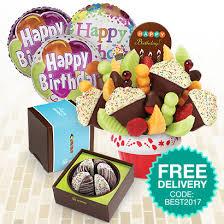 chocolate fruit delivery edible arrangements fruit baskets confetti fruit cupcake w