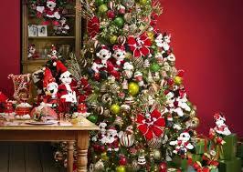 54 melhores imagens de decoração enfeites de natal lindos no