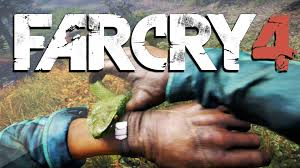 far cry 4 dead tiger wallpapers death by far cry 4 montage epic kills u0026 moments in far cry 4