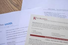 Cover Letter On Resume Paper Resume Paper 14203