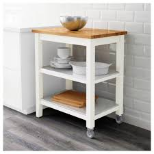 ikea portable kitchen island kitchen ikea stenstorp kitchen island kitchens