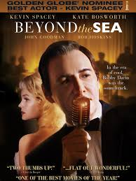 amazon com beyond the sea kevin spacey kate bosworth john