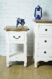 111 best beautiful painted furniture for sale images on pinterest