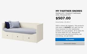 Democratic Design by Ikea Retail Therapy Google Search Advertising Insidehook