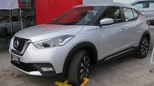 nissan rogue interior dimensions nissan kicks wikipedia