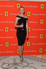70 years of ferrari cocktail party indulge magazine