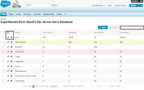 Delete From Table Sql Create Update And Delete Records From Sql Server U2014 Skuid V11 0 0