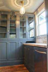 Portland Kitchen Cabinets 695 Best Butler U0027s Pantries Beautiful Built Ins U0026 Creative