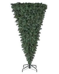 bottom s tree treetopia