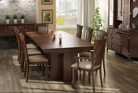 nice ideas casual dining tables first class elegant casual dining