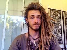 male rasta hairstyle crianças rasta tumblr pesquisa google hippie pinterest dreads