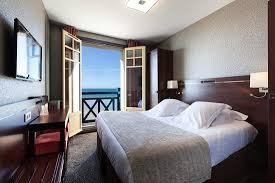 hotel dans le var avec dans la chambre hotel avec dans la chambre var nouveau bastide le temps des