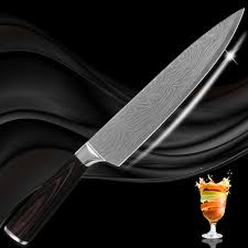 compare prices on sharp kitchen knives online shopping buy low