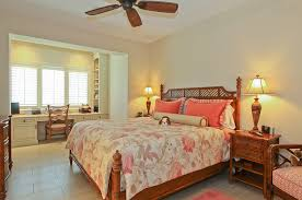 Design Your Bedroom 25 Creative Bedroom Workspaces With Style And Practicality