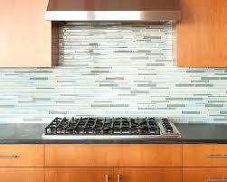 glass backsplash kitchen breathtaking pictures of glass tile in kitchen on glass backsplash
