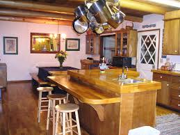 lodge kitchen washington family reunion hosting lodge pacific northwest