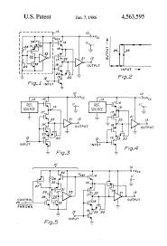 12 voltmeter wiring diagram wiring diagram simonand