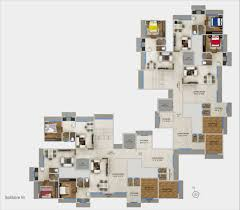 Solitaire Homes Floor Plans Relstruct Group