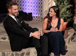 The Bachelor by Bachelor Premiere Nick Viall Meets Contestants Including One