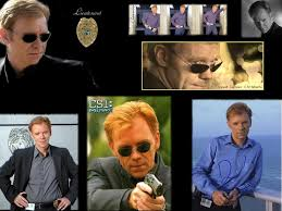 Horatio Caine Memes - horatio caine wallpaper by outlaw393 on deviantart