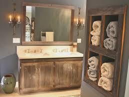rustic bathroom ideas rustic bathroom sinks unique white bathroom vanity ideas floating