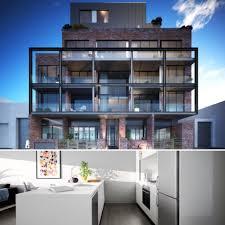 efd home design group protec property group linkedin