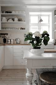 kitchen paneling backsplash kitchen white decor i like the wood paneling on the walls and