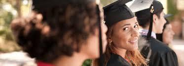 jostens graduation gowns college graduation gifts jostens