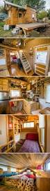 tiny house cabin 157 best cabin style tiny homes images on pinterest small houses
