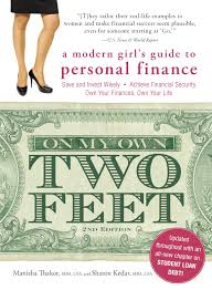 on my own two feet book by manisha thakor sharon kedar