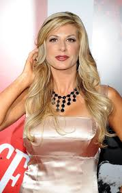 Alexis Bellino Dresses Best Gowns And Dresses Ideas U0026 Reviews