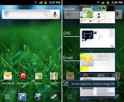 apk laucher android 4 0 sandwich home launcher apk