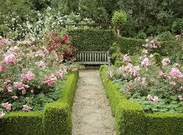 Family Garden Design Ideas Stunning Rose Garden Design Ideas Wearefound Home Design