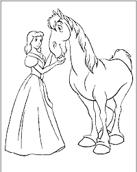cinderella color pages cinderella mice to color disney princess cinderella coloring
