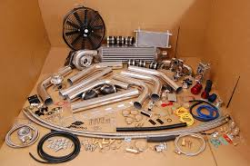 audi 1 8 l turbo turbo kit 1999 2004 audi a3 a4 1 8t t3t4 20v vw golf jetta 2000