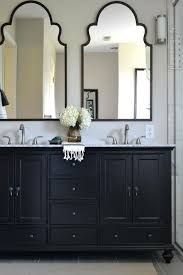 Mirrors For Bathroom Vanity 15 Bathroom Design Ideas To Inspire Your Next Remodel