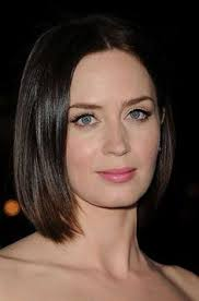 haircuts for women 55 and older above the shoulder with flat hair 55 polished and pretty bobs january jones bobs and bob hairstyle
