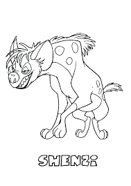 lion king coloring sheets contemporary podhelp