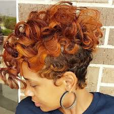 texlax hair styles for mature afro american women 362 best amazing hair styles images on pinterest amazing hair