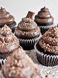 the 100 all time best chocolate recipes photos huffpost