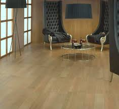 decorations alluring wood look porcelin flooring tile ideas