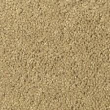 What Is Stainmaster Carpet Made Of Stainmaster Carpet Orange County Fullerton