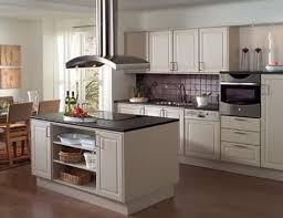 small kitchen with island design nicenup cozy and chic small kitchen designs wi