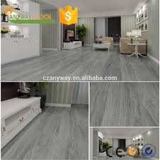 Cheapest Laminate Floor Classen Laminate Flooring Classen Laminate Flooring Suppliers And